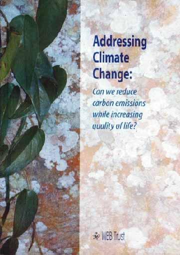 Addressing_Climate_Change1.jpg