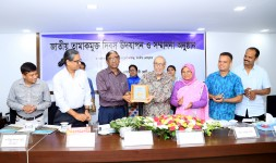Necessary to approve Surcharge Management policy and Formulate National Tobacco control Program