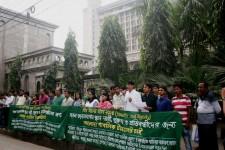 City Corporations should ensure quality public toilets